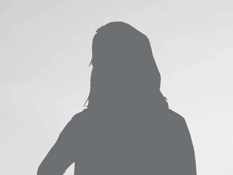 geen-profielfoto-vrouw-silhouet-pasfoto-anoniem-800×600-1
